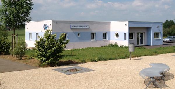 clinique-dr-coudel